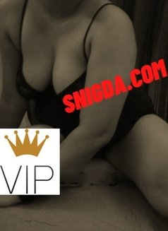 Snigda Indian Lady Cam Only - escort in Singapore Photo 7 of 7