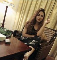 Sobia Party Girl - escort in Dubai