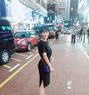 Soda - escort in Hong Kong Photo 6 of 8