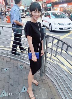 Soda - escort in Hong Kong Photo 7 of 8