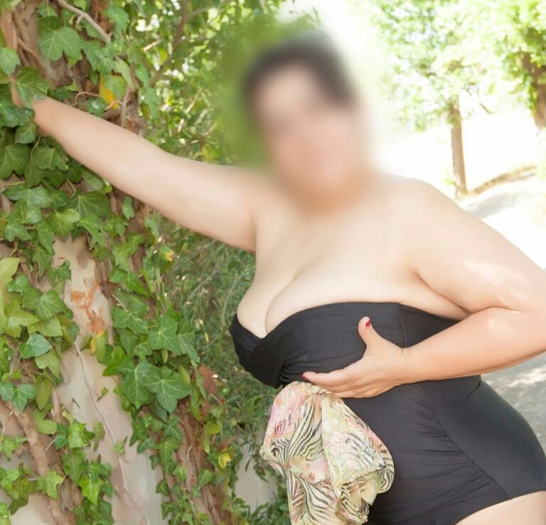 escorte real eskortdate