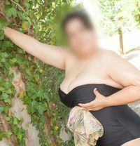 sex kristiansund sex escort