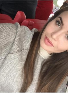 Sofia 20 - escort in Tel Aviv Photo 5 of 7