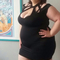 Sofia BBW ESCORTS - escort in Lisbon Photo 3 of 9