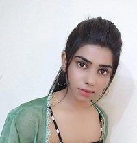 Sofia Beautiful - escort in Dubai