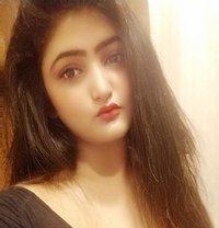 Sofia Busty Milf - escort in Dubai