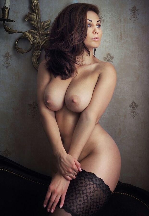 sexy striptease escort tallinn