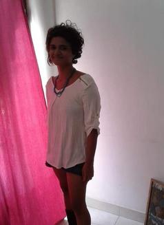 Sofia - escort in Colombo Photo 18 of 19