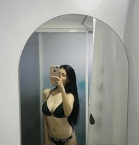 Sofia - escort in Dubai