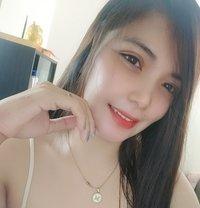 Sofia SIMPLE BUT EXPERT - masseuse in Manila