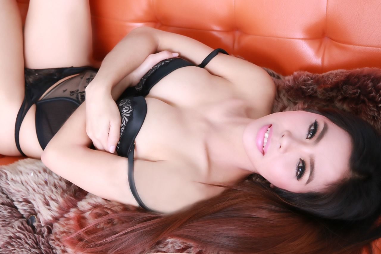 thailand escort homoseksuell agency real lingam massage