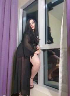 Sofiia 42 yers sex teacher - escort in Dubai Photo 3 of 9