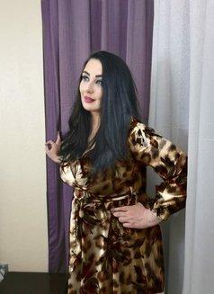 Sofiia 42 yers sex teacher - escort in Dubai Photo 4 of 9