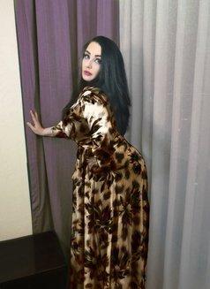 Sofiia 42 yers sex teacher - escort in Dubai Photo 5 of 9