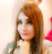 Sofiya - escort in Kuala Lumpur