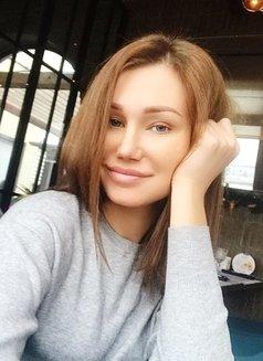 Sofiya 100 € - escort in Saint Petersburg Photo 4 of 5
