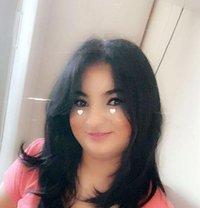 Soltana Arab - escort in Dubai