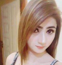 Sonakshi Indian Girl - escort in Al Ain