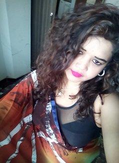 Sonal Roy Best Escrot Andheri - escort in Mumbai Photo 2 of 4
