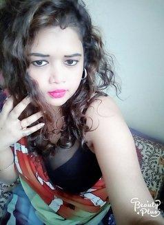 Sonal Roy Best Escrot Andheri - escort in Mumbai Photo 4 of 4