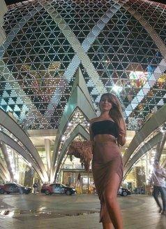 Sonia - escort in Doha Photo 7 of 7