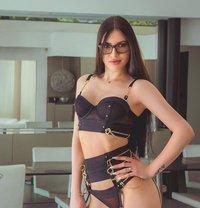 Sonia - escort in London