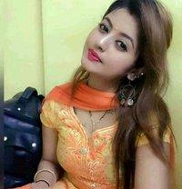 Sonia Khan - escort in Lahore