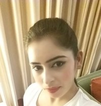 Sonia Owc Indian Escort in Dubai - escort in Dubai