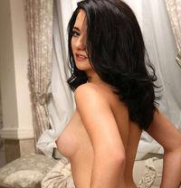 Sonia - escort in Dubai