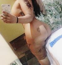 Soniaa Babiixo - escort in Toronto