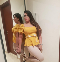 Soniya Big Ass Model - escort in Dubai