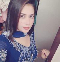 Soniya Busty Girl - escort in Dubai