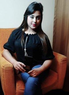 Soniya Indian Milf - escort in Fujairah Photo 1 of 5