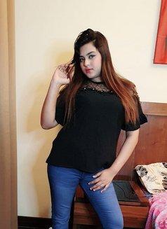 Soniya Indian Milf - escort in Fujairah Photo 5 of 5