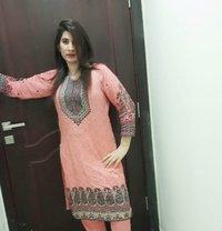 Soniya Punjabi Girl - escort in Dubai