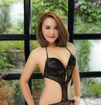 Sonya - escort in Bangkok