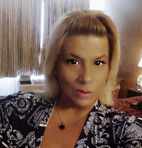 Sophia - escort in Washington