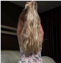 Sophie Bardot - escort in Sydney
