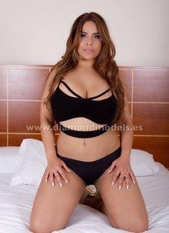 Sophie Latin Girl Xxl Boobs - escort in Al Manama Photo 3 of 5