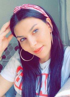Sozan Arab Girl | سوزان بنت عربية - escort in İstanbul Photo 5 of 13