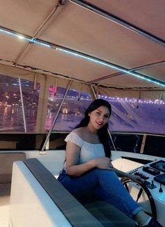 Sozan Arab Girl | سوزان بنت عربية - escort in İstanbul Photo 6 of 13