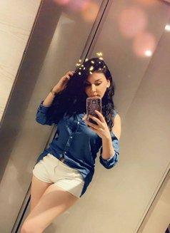 Sozan Arab Girl | سوزان بنت عربية - escort in İstanbul Photo 2 of 13