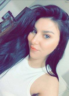 Sozan Arab Girl | سوزان بنت عربية - escort in İstanbul Photo 1 of 13