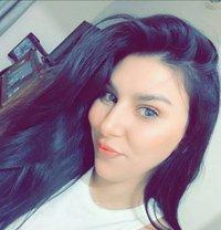 Sozan Arab Girl | سوزان بنت عربية - escort in İstanbul Photo 1 of 17