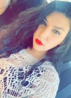 Sozan Arab Girl | سوزان بنت عربية - escort in İstanbul Photo 3 of 13