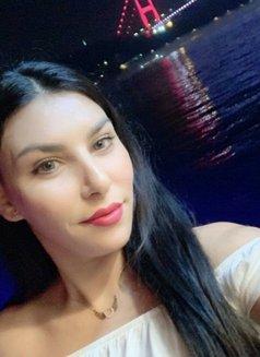 Sozan Arab Girl | سوزان بنت عربية - escort in İstanbul Photo 9 of 13