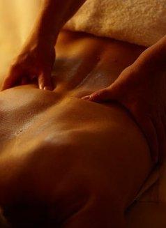 Spp - masseuse in Copenhagen Photo 1 of 1