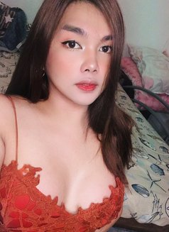 CUM A LOT (NicoleHot) CAMSHOW ONLY - Transsexual escort in Manila Photo 6 of 18