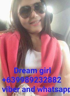 Steffanya Madrigal - escort in Makati City Photo 3 of 8