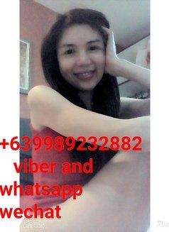 Steffanya Madrigal - escort in Makati City Photo 7 of 8